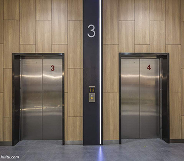 湖南电梯厂家