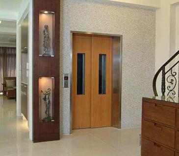 湖南电梯型号