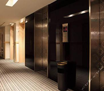 湖南电梯安装公司
