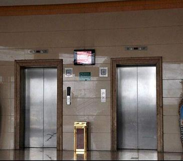湖南品牌电梯