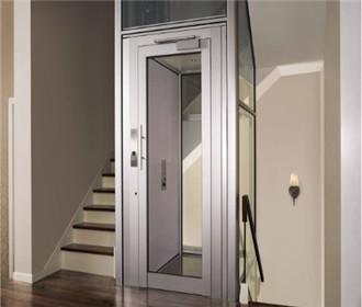 如何推进既有多层住宅加装电梯?