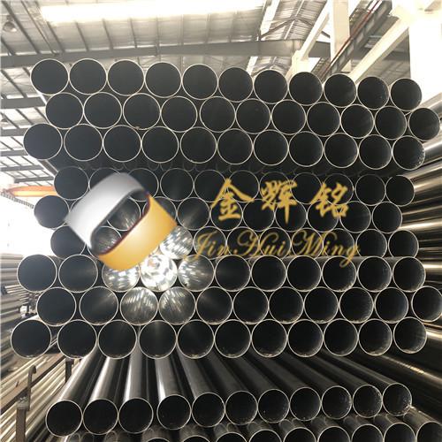 海南金辉铭薄壁不锈钢水管掀起水管行业新革命