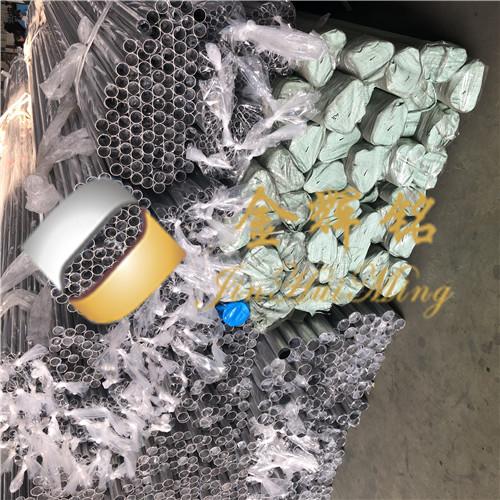 海南商品房供水用不锈钢水管好吗?