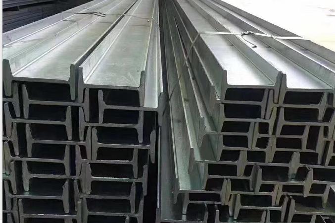 如何提高镀锌槽钢的使用寿命