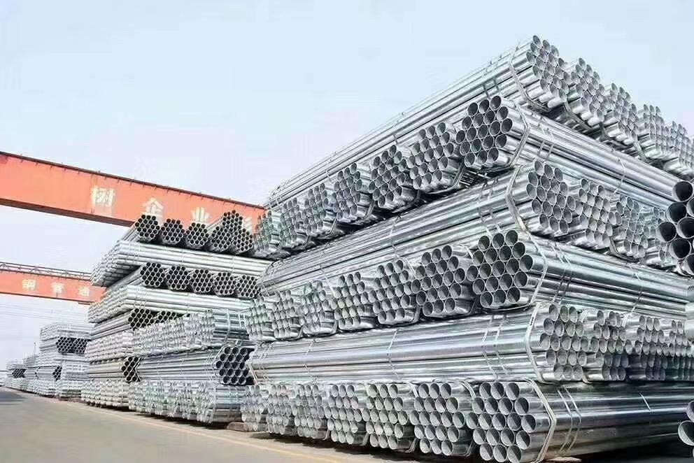 株洲|湘潭|衡陽鍍鋅角鋼具體報價可通過具體咨詢了解