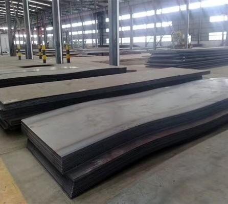 这次连续性的型材钢板涨价锦源钢铁有独特的看法