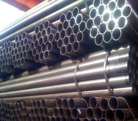 q235焊接钢管