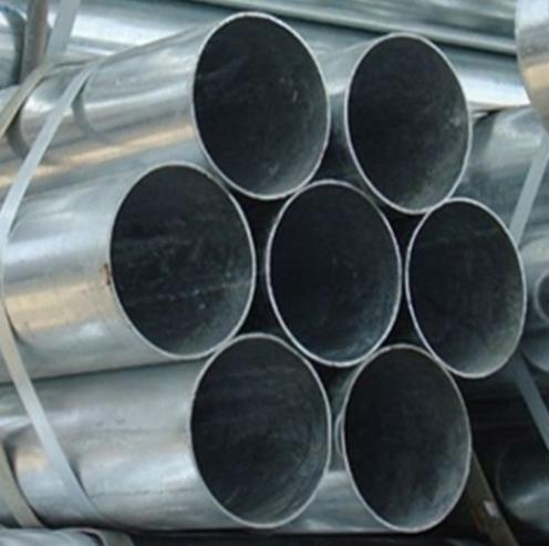 受疫情影响,无缝钢管生产厂家应理性把握市场