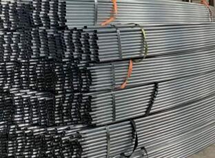 湖南钢材价格行情