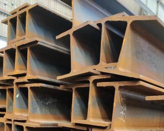 娄底工字钢一般情况下有哪些分类?