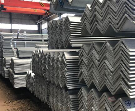 镀锌钢与不锈钢是一样的东西吗?