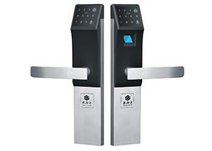 D3201F 指纹锁
