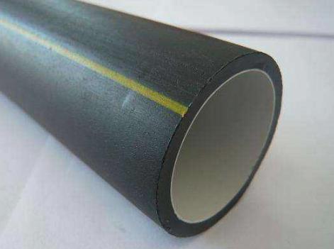 湖南50硅芯管生产厂家分享安徽黄山市一小伙拾金不昧捡一包