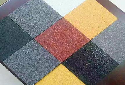 湖南pc砖
