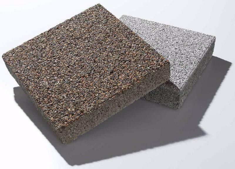 一起来看看仿石透水砖有什么优点?