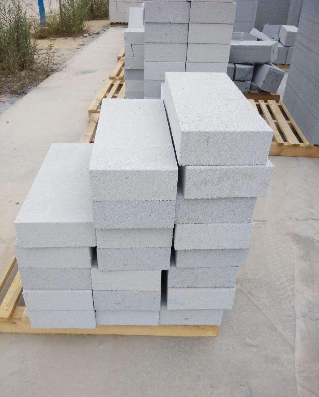 長沙輕質磚