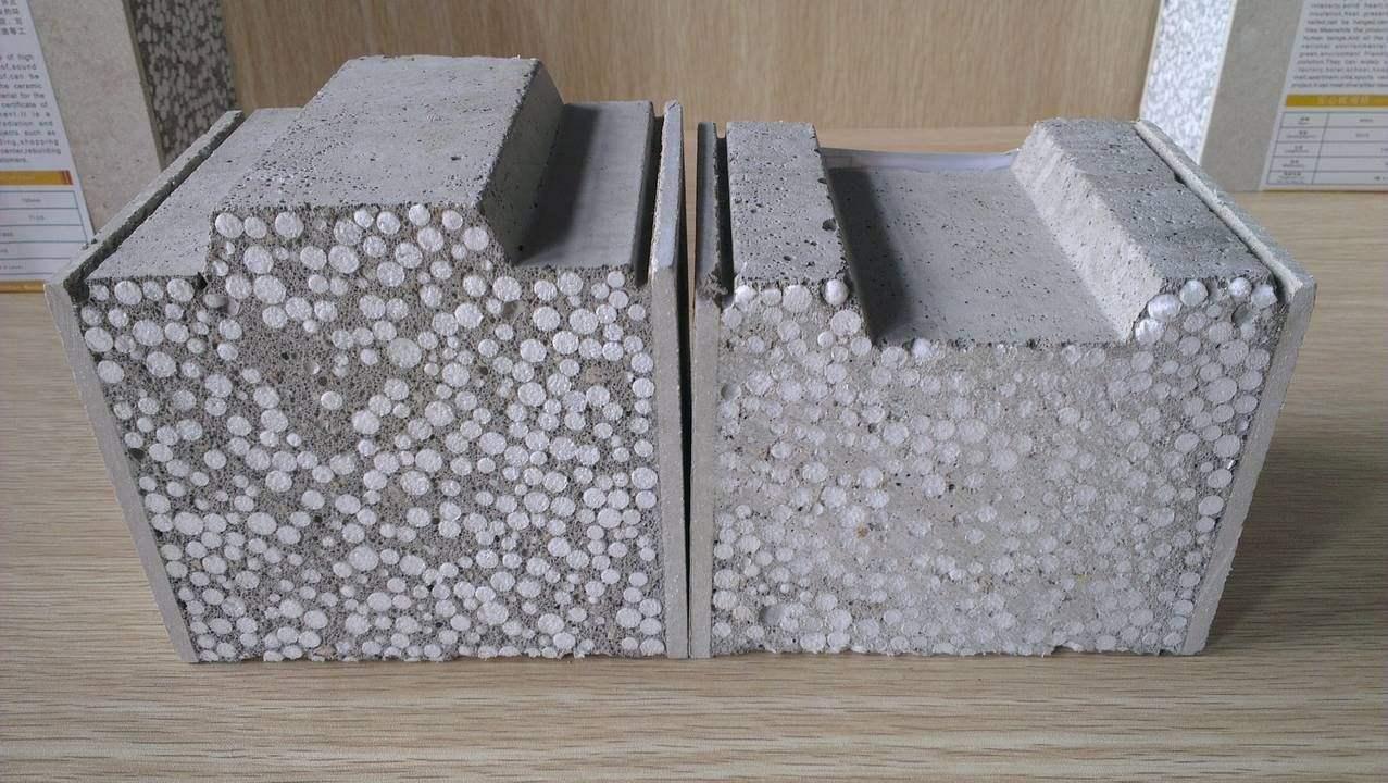 輕質磚砌牆