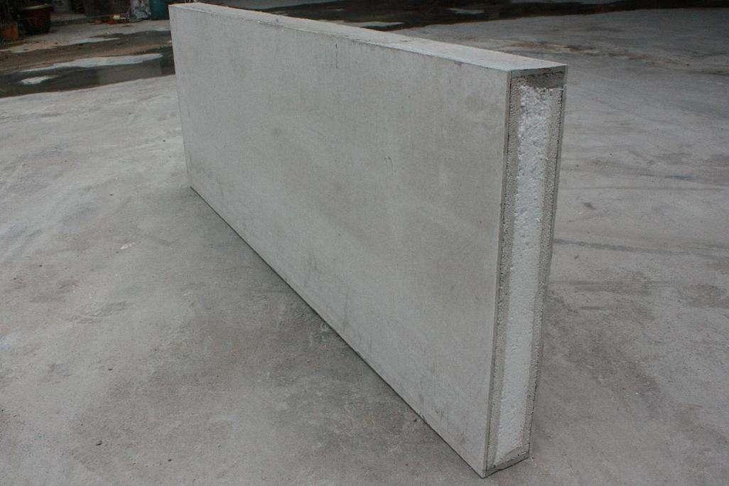 衡阳新型轻质隔墙板