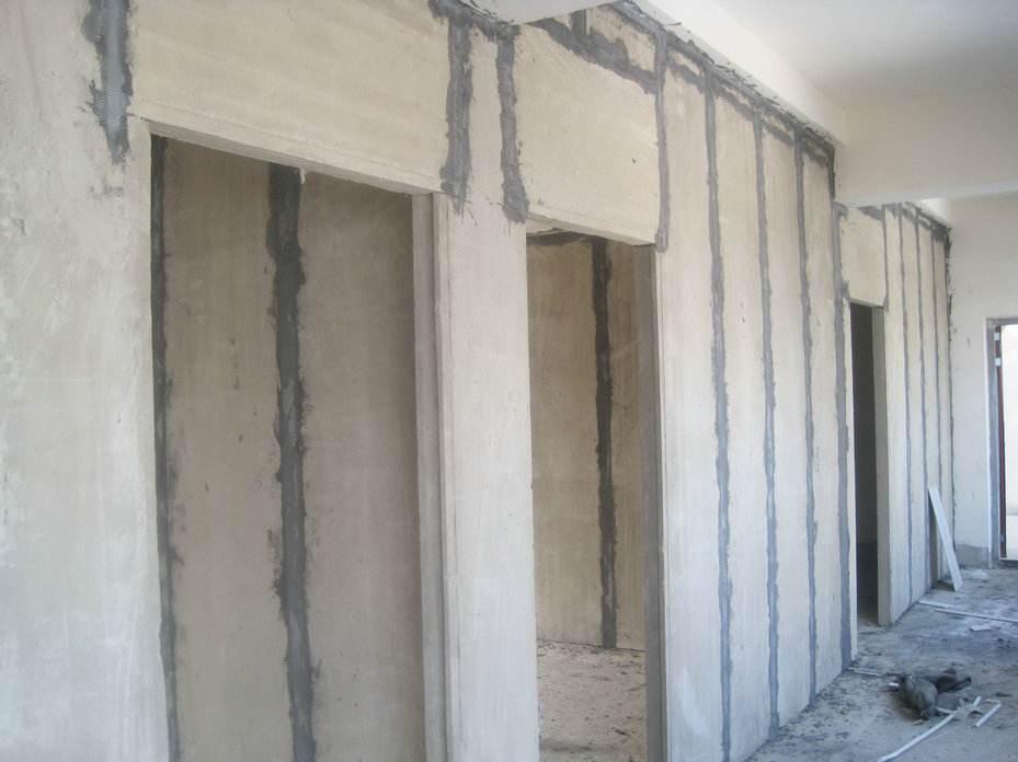 湖南輕質磚廠家