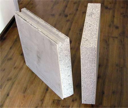 长沙复合轻质隔墙板批发