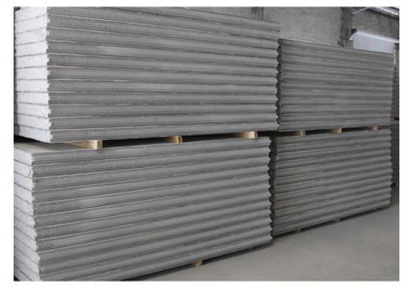 長沙複合輕質隔牆板安裝