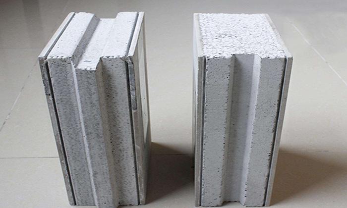 長沙複合輕質隔牆板價格