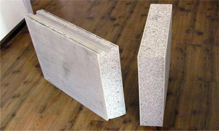 長沙複合輕質隔牆板批發