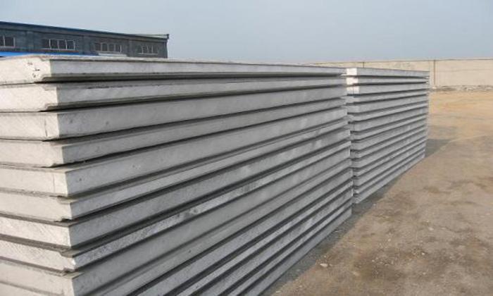 長沙複合輕質隔牆板廠家
