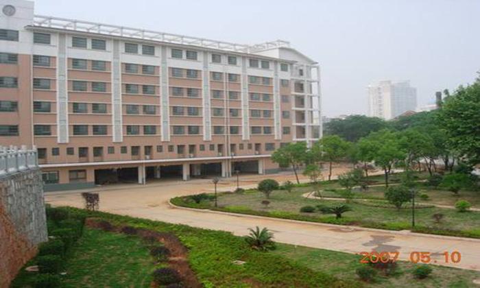 长沙精神病医院