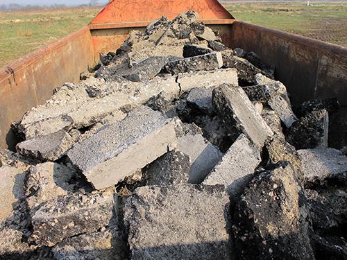 长沙废铜高价回收