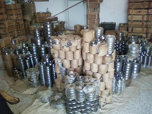 长沙电子产品回收
