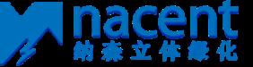 湖南纳森生态建设公司