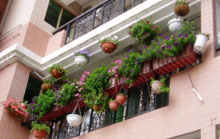 湖南屋顶绿化公司提醒您:在顶绿化施工以及绿化工程中一定要注意这几个问题!!!