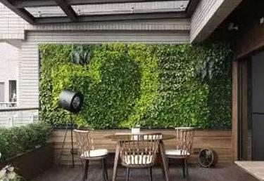 湖南绿化公司告诉您不一样的生态护坡