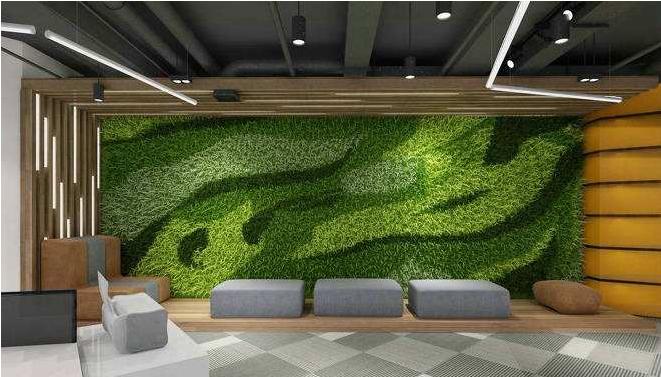 进来看一看关于屋顶绿化干货满满的文章