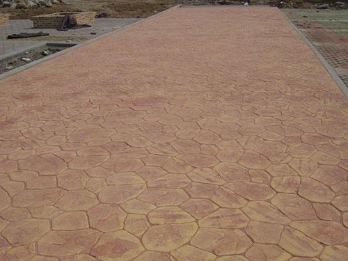 长沙环氧树脂地坪漆价格
