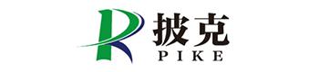 湖南长沙披克建筑装饰工程有限公司