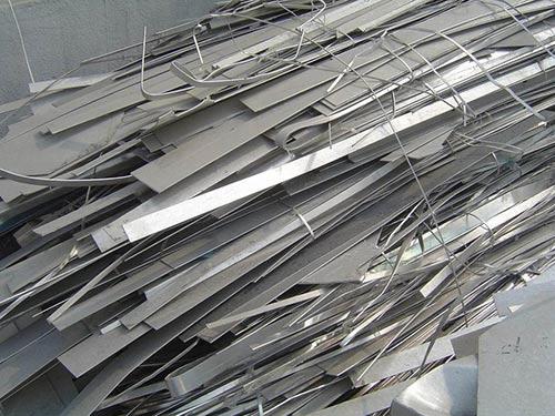 常州废铁回收,常州物资回收,常州金属回收