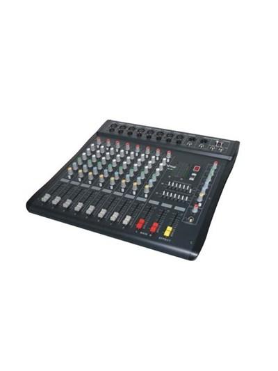 湖南音箱会议设备系统JUNAO ME