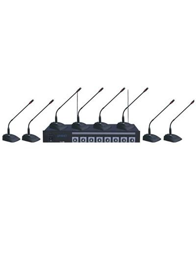 湖南无线会议设备型号VA-480