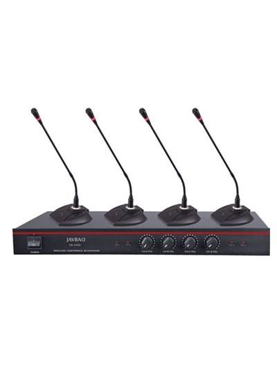 无线会议设备批发VA-V420