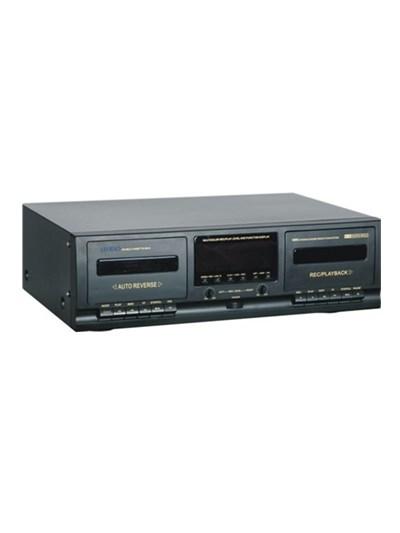 湖南会议设备厂家型号AV-W328K