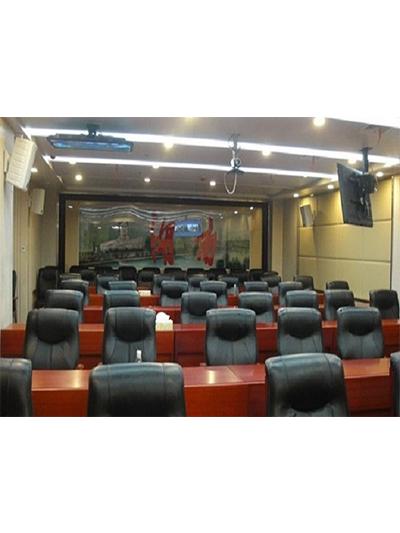 湖南省财政厅1