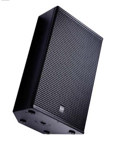 湖南会议音箱设备QS系列