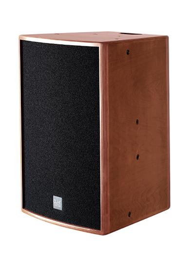 会议音箱设备型号(HDse系列)