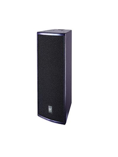 有哪些因素影响会议音响的品质呢,长沙音箱厂家为您揭晓