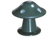 卡通型蘑菇音箱