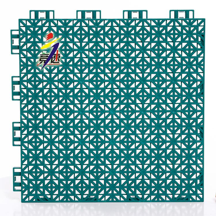 拼装地板QJ250-13BH