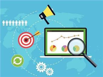 网页设计的建站目标是什么?在进行网页设计时我们会考虑什么呢?