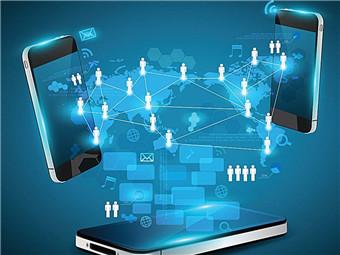 网页设计要如何进行定期维护?网页设计要怎样建立与客户的沟通?